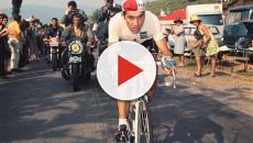 Eddy Merckx cade da bicicletta in Belgio, ricoverato per trauma cranico