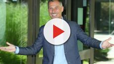 Deal With it: Gabriele Corsi conduce un nuovo programma su Nove