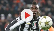 Juve-Pogba: possibile trattativa a gennaio, con Mandzukic e Can come contropartite