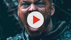 The final season of 'Vikings' returns December 4