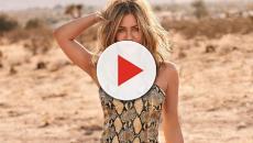 Segredos de beleza de Jeniffer Aniston