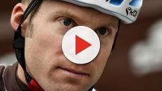 Ciclismo: il belga Jan Bakelants non tornera' piu' a Il Lombardia