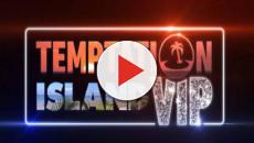Spoiler Temptation Island Vip, 14 ottobre: Gabriele arrabbiato con Silvia 'Sono basito'