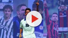 Roberto Baggio parla del suo passato al Festival dello Sport di Trento