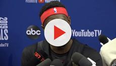 Adrian Wojnarowski thinks Pascal Siakam will get max or near-max contract deal