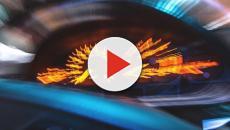 Catania, auto si schianta contro il guard rail: muoiono quattro ragazzi