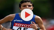 Anna Incerti sarà protagonista al Campionato Italiano di Mezza Maratona