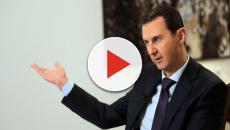 Siria, accordo tra i curdi e Damasco: Assad invia l'esercito 'contro l'aggressore turco'