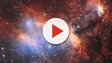 Oroscopo di martedì 15 ottobre, prima sestina dello Zodiaco: classifica stelline