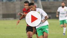 Sport x Cuiabá: onde assistir ao vivo, possíveis escalações e arbitragem