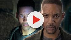 Will Smith commenta l'esperienza in 'Gemini Man': 'Realistica ed intrigante'