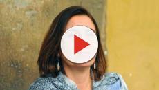 Pensioni: Nunzia Catalfo ribadisce l'intoccabilità di Quota 100