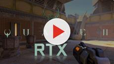Nvidia, dopo Quake II anche Doom e Portal tra i possibili remaster in ray tracing