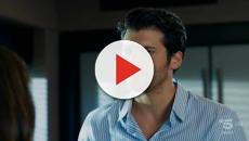 Can Yaman, attore di Bitter Sweet, approda a Roma: i fan lo attendono in aeroporto
