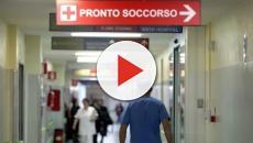 UPAS, anticipazioni 15 e 16 ottobre: Aldo d'urgenza in ospedale, Delia e Beatrice da lui