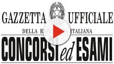 Concorso allievi marescialli Carabinieri: previste 626 nuove assunzioni