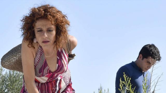 Imma Tataranni, anticipazioni 5^ puntata: la morte di Stella Pisicchio