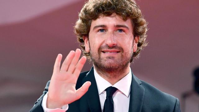 Alessandro Siani, in uscita il suo nuovo film ma non mancano le critiche da Salvo Sottile