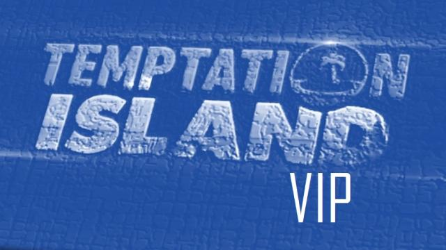 Temptation Island Vip, 6° puntata: le coppie dovranno decidere se tornare a casa assieme