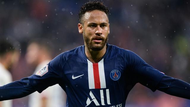 Mercato PSG : Neymar fixe '3 conditions majeures' pour rester au Paris Saint-Germain