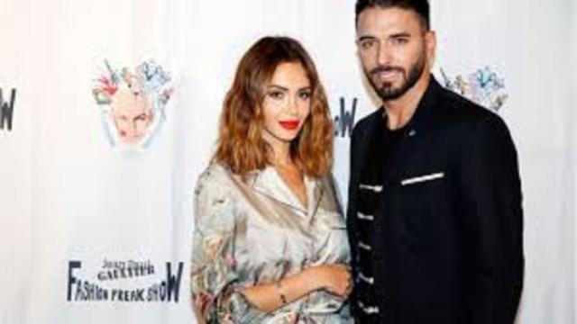 Nabilla et Thomas sur la venue au monde de Milann : 'C'est incroyable'