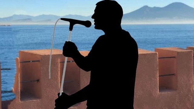 Un posto al sole, spoiler dei nuovi episodi: è in arrivo un misterioso cantante