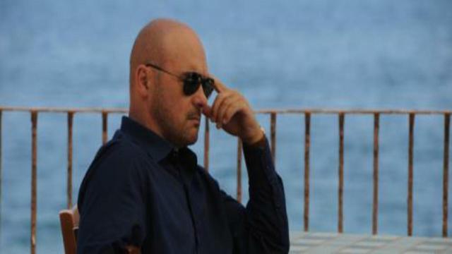 Anticipazioni Il Commissario Montalbano 14 ottobre: Fazio non si presenta in ufficio