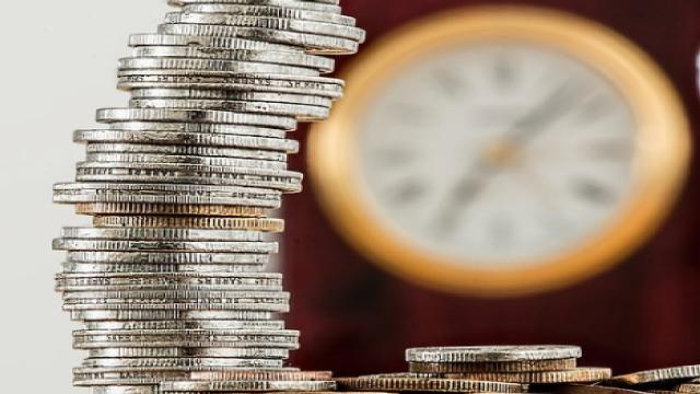 Riduzione cuneo fiscale, la proposta di un bonus di 40 euro in busta paga