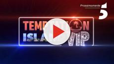 Replica Temptation Island Vip, l'ultima puntata in streaming online su Witty Tv