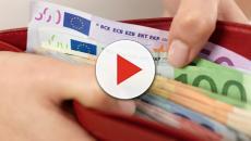 Gli ultimi dati Istat sull'economia sommersa sono di 192 miliardi