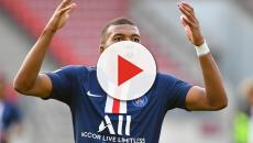 Mercato PSG : Paris veut 'casser sa tirelire' pour garder Kylian Mbappé