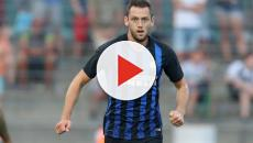 Inter: la scorsa estate il Barcellona avrebbe puntato de Vrij, 'blindato' da Conte