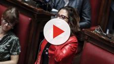 Catania: dottoressa abusata in ambulatorio non avrà alcun risarcimento