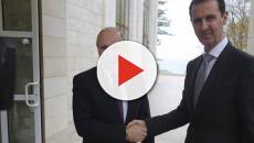 USA in Siria, un fallimento certificato: Assad e Putin stanno per vincere la guerra