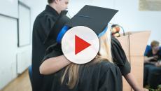 Graduatorie di istituto: no a nuovi posti in lista, punteggi e cambio provincia nel 2020