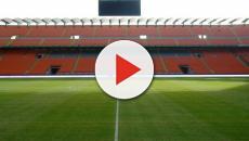Inter, Sanchez e Sensi out per infortunio: Conte potrebbe affidarsi al modulo 3-4-2-1