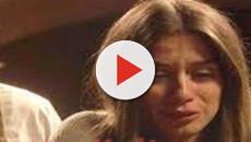 Il Segreto anticipazioni: Elsa gravemente malata, Antolina ritorna e offre il suo aiuto