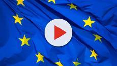Siria: Erdongan non intende fermare la sua guerra. l'UE chiede una nuova riunione
