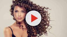 Tagli capelli corti e medi moda autunno: caschetto, Chin Bob e Lobe Hair