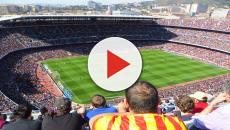 El F.C. Barcelona pide diálogo para la liberación de los políticos del 'procés'