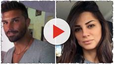 Giovanni Conversano punta il dito contro Serena: 'Si è sempre professata una santa'