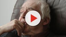 Muore Harold Bloom, il critico letterario si spegne all'età di 89 anni