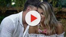 5 casais de famosos que começaram relacionamentos dentro de 'A Fazenda'