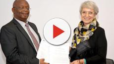 Firmati gli accordi strategici dalla Fondazione Scuola dei beni e delle attività culturali