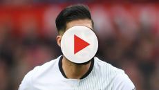 Calciomercato Juve: Emre Can è conteso anche da Milan e United