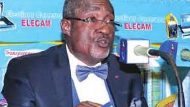 Cameroun : les futures élections s'annoncent plus structurées