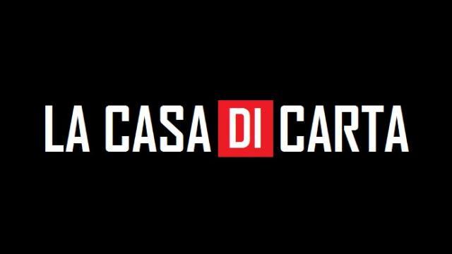 La casa di carta, rumors spagnoli: probabile rinnovo di Netflix per una quinta stagione