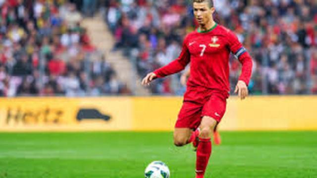 Les 700 buts de Cristiano Ronaldo en détail