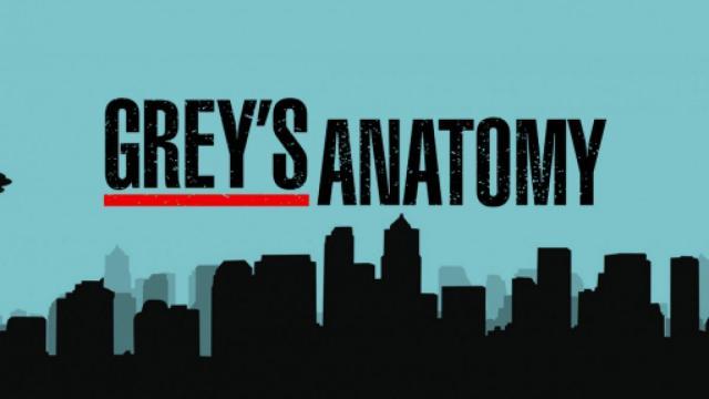Spoiler americani Grey's Anatomy 16x05: Meredith Grey verrà convocata in tribunale