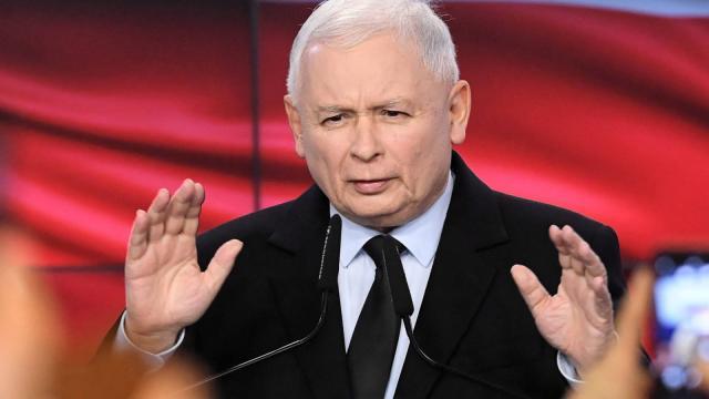 En Polonia hubo elecciones: Ganan los ultraconservadores